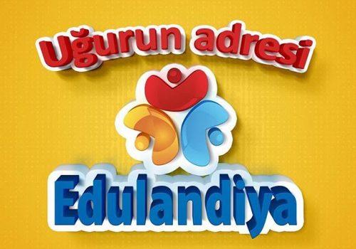 Edulandiya